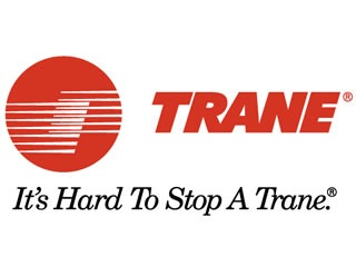 Trane excels in furnace and air conditioner repair service.
