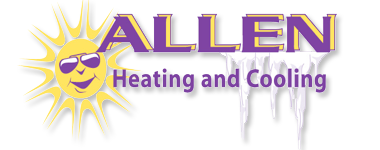 Call us for your heating and AC repair needs in Rockford, IL!