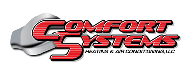 Call us for your heating and AC repair needs in Marshfield, WI!
