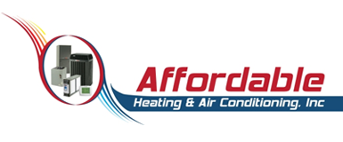 Call us for your heating and AC repair needs in Greeley, CO!