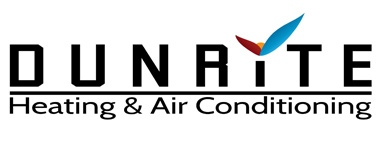 561964859727240152 as well Coolitheatitairconditioning additionally Outdoor Air Conditioning Units likewise Types Of Gas Burners together with pany Columbus Industries Inc 267172 Page 1 2. on residential heating and air units