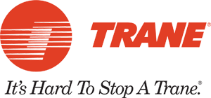 Trust your furnace or ac repair to a Trane contractor.