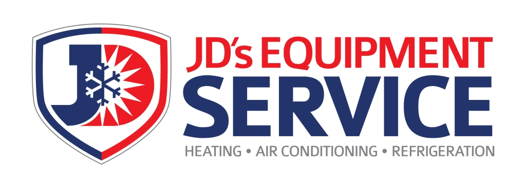 Call us for your heating and AC repair needs in Summerset , SD!
