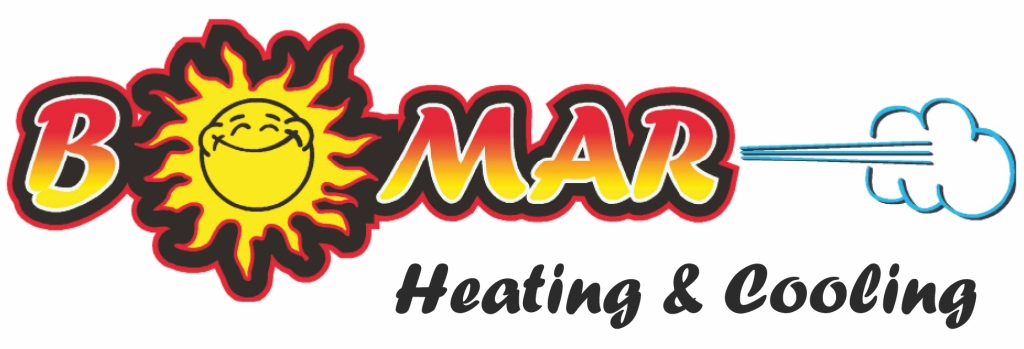 Call us for your heating and AC repair needs in Freeport, IL!