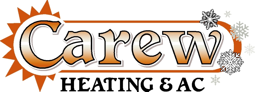 Heating In Watertown Carew Heating Amp Air Conditioning Inc