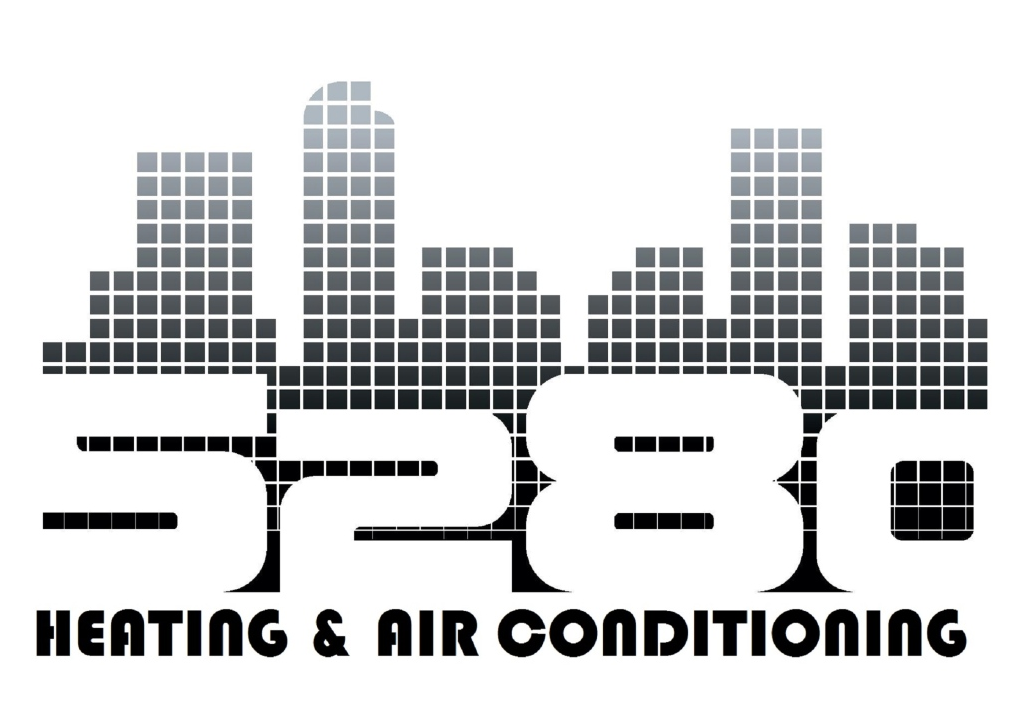 Call us for your heating and AC repair needs in Parker, CO!