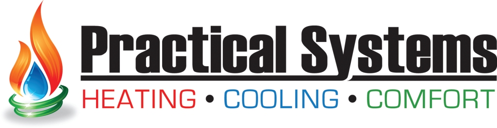 Call us for your heating and AC repair needs in St. Louis Park, MN!