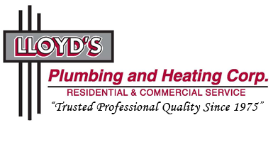 Call us for your heating and AC repair needs in Janesville, WI!