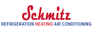 Call us for your heating and AC repair needs in Caledonia, MN!