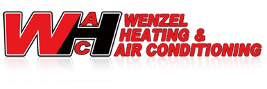 Call us for your heating and AC repair needs in Eagan, MN!