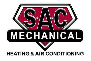Call us for your heating and AC repair needs in Longmont, CO!