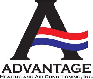 Call Us For Your Heating And Ac Repair Needs In Arden Hills Mn