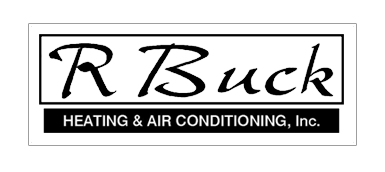 Call us for your heating and AC repair needs in Pueblo, CO!