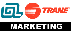 Call GA Larson Trane Marketing Site for reliable Air Conditioning repair in