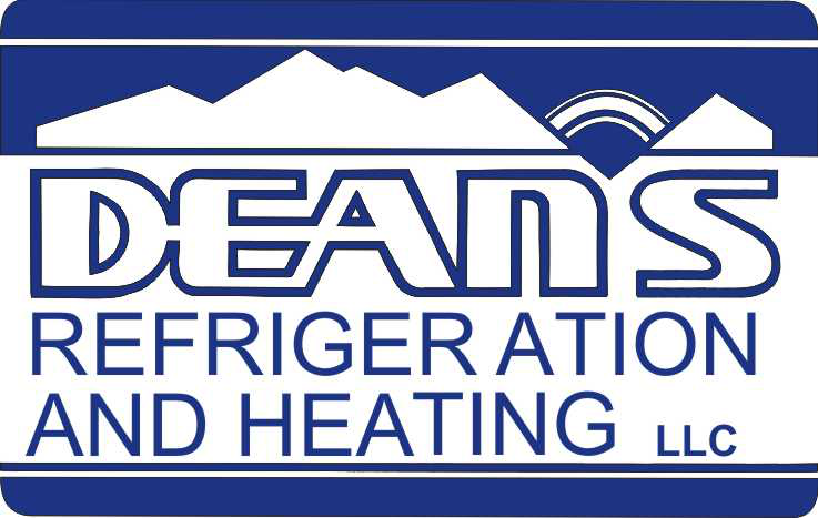 Call us for your heating and AC repair needs in Tomah, WI!