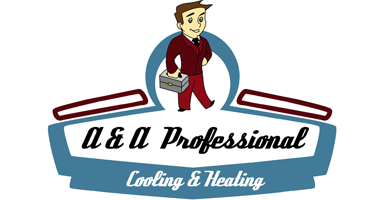 Call us for your heating and AC repair needs in Colorado Springs, CO!