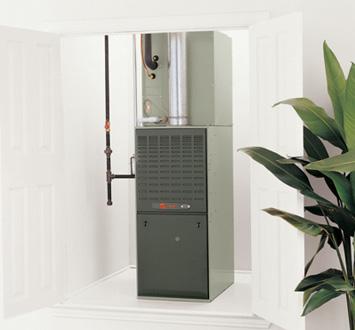 Heating In Colorado Springs Robbins Heating Amp Air