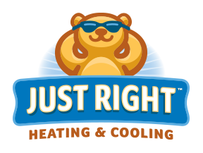 Call us for your heating and AC repair needs in Salt Lake City, UT!