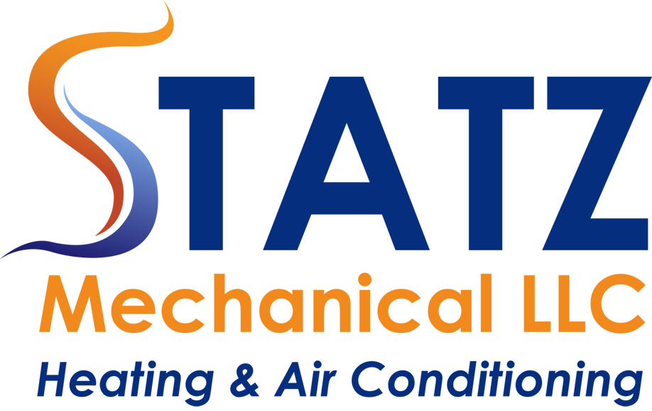 Call us for your heating and AC repair needs in Rock Springs, WI!